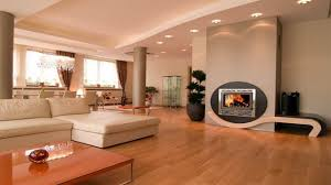 beautiful interior design ideas for sweet houses living room