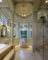luxury master bathroom ideas luxury master bathroom designs