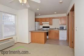 2 Bedroom Apartments In Champaign Il Twin Oaks Apartments Champaign Il Apartment Finder