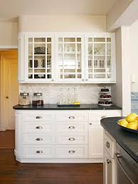 Dressing Up Kitchen Cabinets Best 25 Glass Front Cabinets Ideas On Pinterest Wallpaper Of