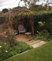 the 25 best memorial gardens ideas on pinterest memorial garden
