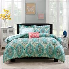 bedroom marshalls baby bedding black comforter queen tommy