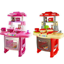 cuisine jouet nouveau enfants cuisine ensemble enfants cuisine jouets grand