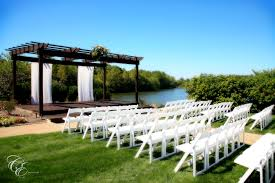cheap wedding venues indianapolis wedding venue on indianapolis sidemontage