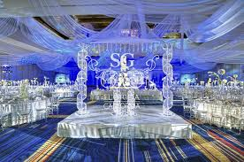 suhaag garden top indian wedding decorator wedding decorators in