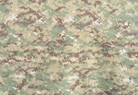 breathtaking army camo curtains 35 on ombre shower curtain with