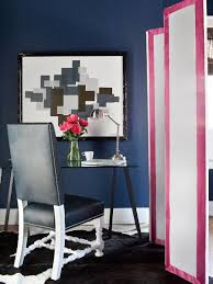 Diy Room Divider Screen Divider How To Make Room Dividers Simple Design Excellent How To