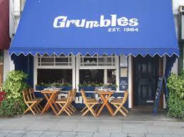 Cask Pub And Kitchen London Grumbles London Pimlico Restaurant Reviews Phone Number