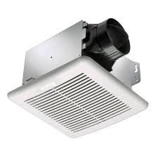 Best Bathroom Fan With Light by 17 Best Bathroom Ventilation Fans Images On Pinterest Bathroom