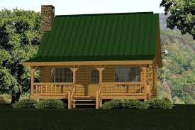 small log home floor plans best small log home plans small log home plans best of small log