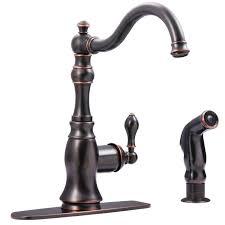 black kitchen faucets moen oil rubbed bronze kitchen faucet u2014 home design stylinghome