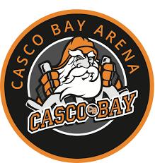 thanksgiving week pond hockey casco bay arena