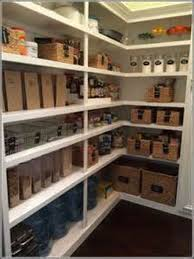 walk in kitchen pantry ideas kitchen new kitchen pantry ideas kitchen pantry ideas small