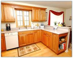 hardware for kitchen cabinets ideas home hardware kitchen cabinet handles on white cabinets ideas