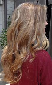 older women baylage highlights fascinating great blonde tones hairstyles hair for colors highlights
