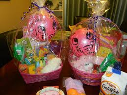 Homemade Easter Baskets by Diy Easter Baskets Youtube