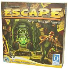 7 thrilling room escape games for crazy cognitive fun edumio com