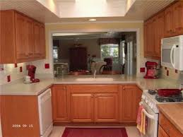 new do it yourself painting kitchen cabinets 604x453