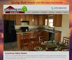 lycoming valley homes home facebook