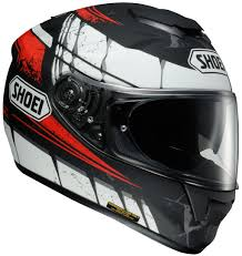 motocross helmets uk shoei x 13 shoei gt air patina motorcycle helmet black red