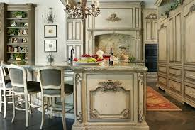 Kitchen Design Tulsa Homeowners Seek Kitchen Designs That Can Stand The Test Of Time