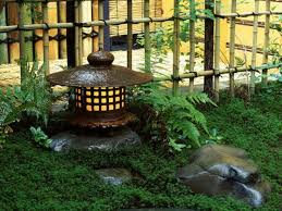 building a japanese rock garden small ideas fabec tikspor
