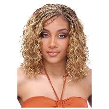 model model crochet hair crochet hair hair