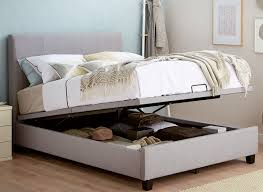 buy quality 6 u00270 super king beds at dreams