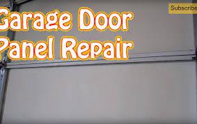 Overhead Garage Door Charlotte by Effortlessease Overhead Garage Door Opener Tags Wood Garage Door