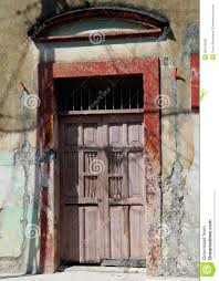 Unique Front Doors Mexican Wood Front Doors Wooden Entry House Colonial Style Door