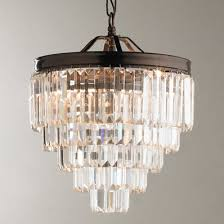 Small Ceiling Chandeliers Mini Chandeliers Small Chandeliers With Big Impact Shades Of Light