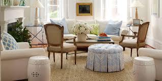 download traditional home decor ideas gen4congress com