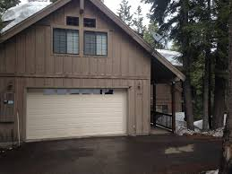 House Over Garage by Lake Tahoe Kings Beach Tahoe Vista Beaut Vrbo