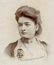 hairstyles in the the 1900s the barrington house educational center l l c