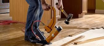 care of hardwood floors in kitchen wood floors