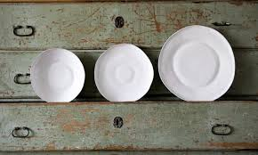 Shabby Chic Dinner Set by Shabby Chic Dishes And Tableware Tips U0026 Ideas Dishesonly