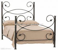 bedroom design wrought iron bedroom sets iron bed furniture iron