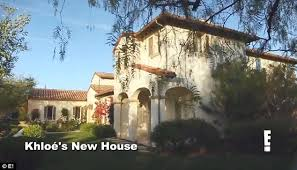 Kourtney Kardashian House Interior Design by Kourney Kardashian Asks Khloe For 25k In Kuwtk Teaser Daily