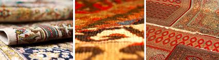 Area Rug Cleaning Toronto Rug Cleaning Area Rug Cleaning Experts