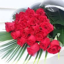 3 dozen roses 3 dozen roses wrapped miei fiori