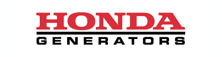 honda logos specialty outdoor equipment generators