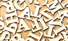 Resume Writing Denver Head Teller Resume Samples Writing An Essay For Esl Students Remal