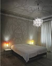 lampe für schlafzimmer haus design ideen