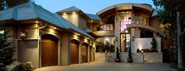 building custom homes homes and home remodeling holthaus building inc
