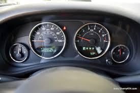 2017 jeep wrangler dashboard 2016 jeep wrangler unlimited sahara rocky ridge adrenaline