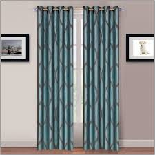 Heat Blocking Curtains Sound Blocking Curtains Gorgeous 10 Great Benefits Providedsound