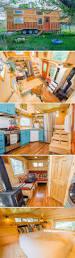 tiny home rentals colorado best 25 tiny homes ideas on pinterest tiny houses mini homes