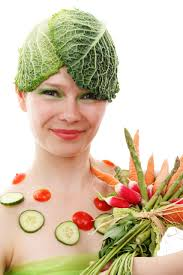 vegetable woman free stock photo public domain pictures
