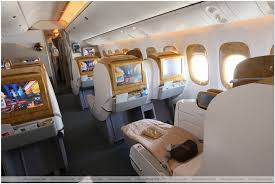 plan si es boeing 777 300er air 22 best b777 interior images on emirates airline