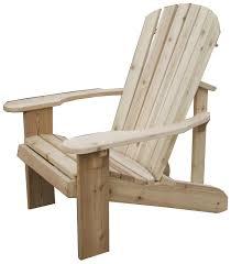 Gliding Adirondack Chairs Allred U0027s Outback U0026 More Furniture